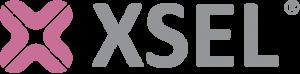 XSEL GmbH